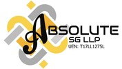 WWW.ABSOLUTESGLLP.COM